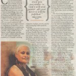 Daily-Life-P-03-May-11