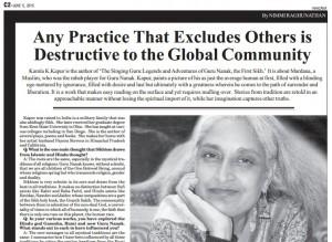 TSG-India-Journal-June-2015
