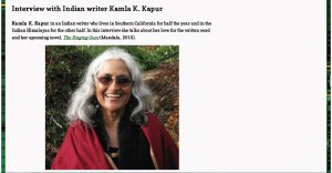 interview-indian-writer-kamla
